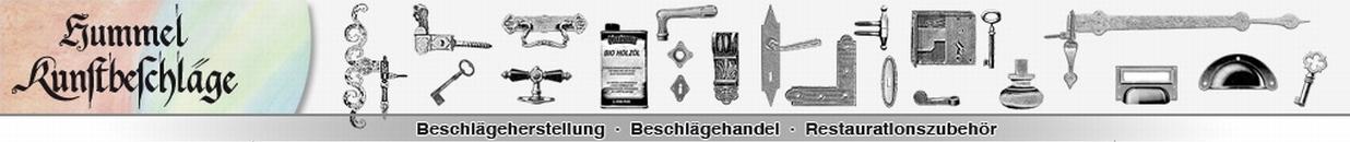 kunstbeschlag_logo