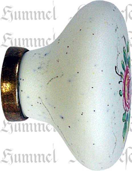 porzellankn pfe schrank m belknopf landhaus antik m belkn pfe aus keramik 1697 43. Black Bedroom Furniture Sets. Home Design Ideas