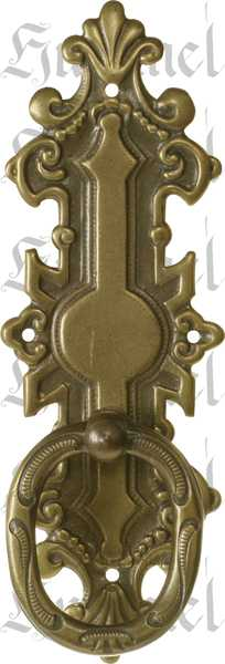m belgriffe antik griff alter messing patiniert nostalgische beschl ge der gr nderzeit 1889 6. Black Bedroom Furniture Sets. Home Design Ideas