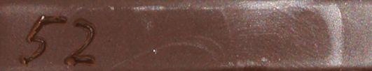 borma wachskittstange einzeln 30g eiche dunkel wachsstange wachskitt 6358 52. Black Bedroom Furniture Sets. Home Design Ideas