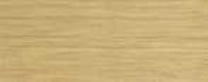 Holzmarker Antikbraun, Holzstift, Ausbesserungsstifte für Möbel Bild 2