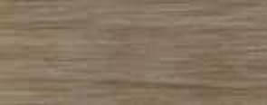 Antikwachs flüssig, Flüssigwachs, Dunkelbraun 5 Liter, antik Holzwachs flüssig Bild 2