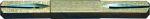 abgesetzter Vierkantstift 8x8,5x8x90mm, Drückervierkant, Drückerstift für Österreichische Norm mit unseren 8mm Vierkantdrückern